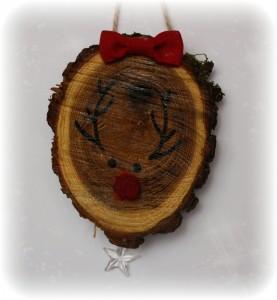 christmasDIY3