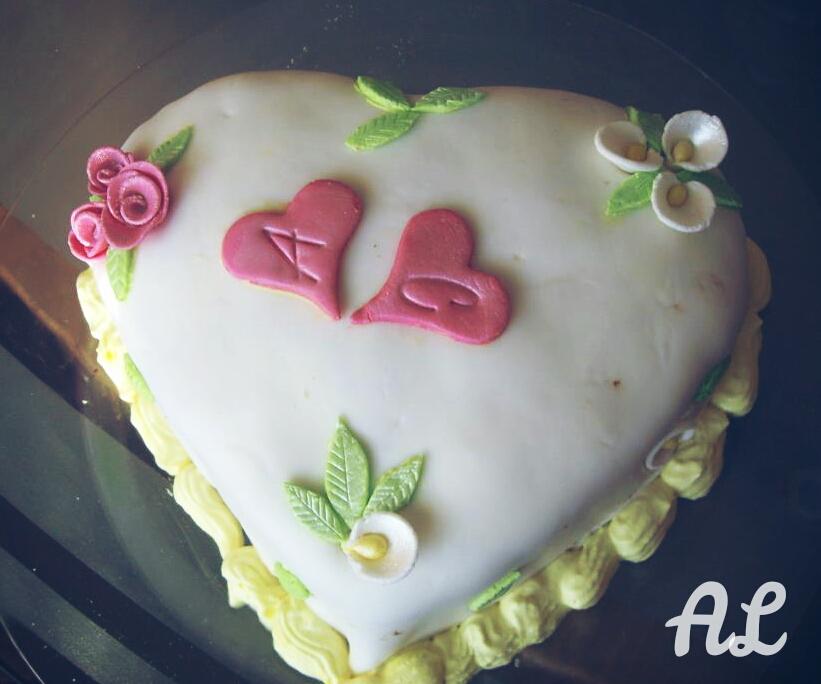 love.cake