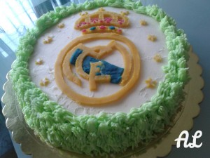 real.madrid.cake